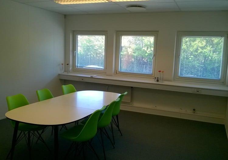 kontorlokale1
