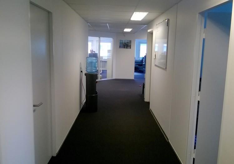 kontorpladser_herlev