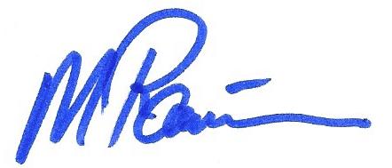 MR-signatures-Blue-Tusch