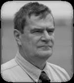 Niels-Konsulent-Projektleder-PTA-Plastik-Støbeform
